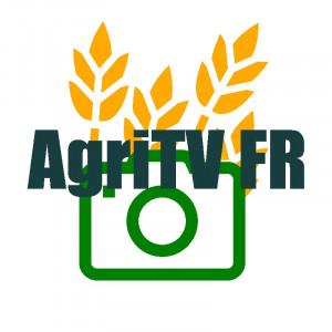 Logo1.0