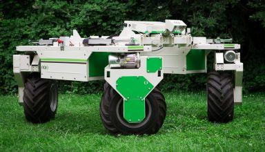 Robot-DINO-Crédit-Tien-17